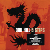 Play & Download 5 Steps by Dru Hill | Napster