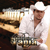 Play & Download El Nino De La Tuna by Roberto Tapia | Napster