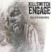 Play & Download Reckoning by Killswitch Engage | Napster