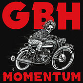 Momentum by G.B.H.