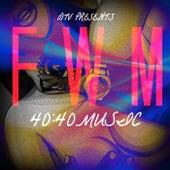 Fwm by 4040music
