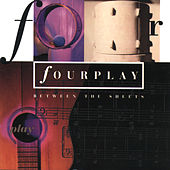 Between The Sheets von Fourplay