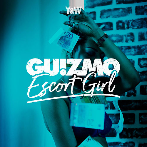 Escort Girl de Guizmo