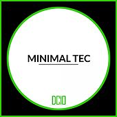 Minimal Tec - EP by Various Artists