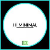 Hi Minimal - EP by Various Artists