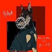 All My Life (feat. YG & RJ) by Salva