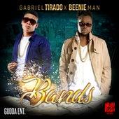 Bands (feat. Beenie Man) by 2Gudda