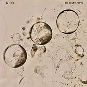 Elements by Nico