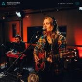 Nora Jane Struthers on Audiotree Live by Nora Jane Struthers