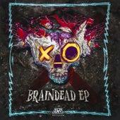 Braindead Ep von Various