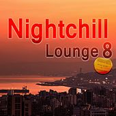 Nightchill Lounge 8 - Summer Jazz Bar & Soul Lounge Music by Various Artists