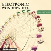 Electronic Wonderwheel, Vol. 18 by Various Artists