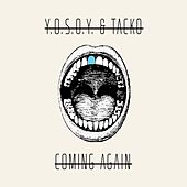 Coming Again by Tacko