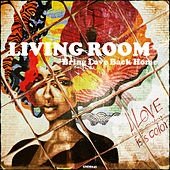 Bring Love Back Home by Various Artists