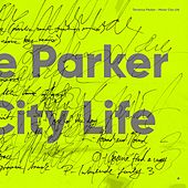 Motor City Life by Terrence Parker