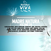 Madre natura, Vol. 29 by Various Artists
