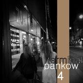 Terminal Pankow, Vol. 4 de Various Artists