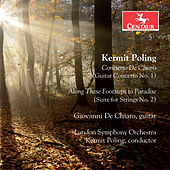 Poling: Orchestral Works by Various Artists