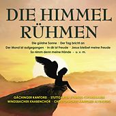 Die Himmel rühmen by Various Artists