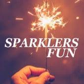 Sparklers Fun von Various Artists