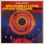 Whatever It Takes (Jorgen Odegard Remix) von Imagine Dragons