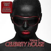 Celebrity House, Vol. 2 - Catwalk Edition by Various Artists