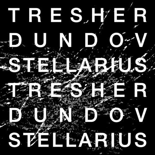 Stellarius by Petar Dundov