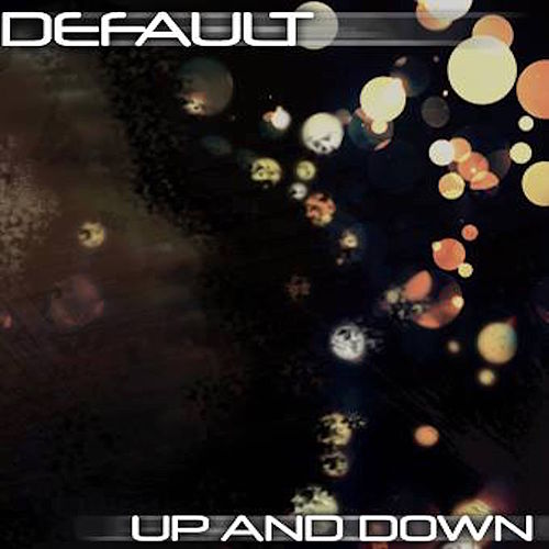 Up and Down by Default