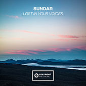 Lost In Your Voices by Sundar