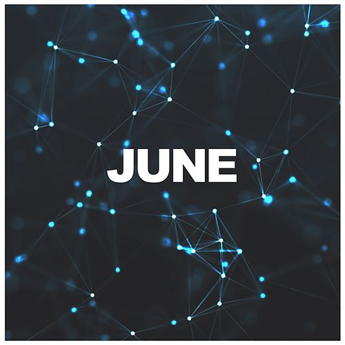 Holiday by June