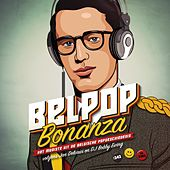 Belpop Bonanza by Various Artists