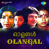 Olangal (Original Motion Picture Soundtrack) by Various Artists