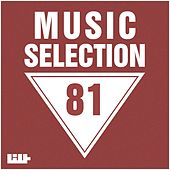 Music Selection, Vol. 81 by Various Artists