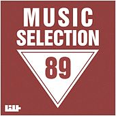 Music Selection, Vol. 89 by Various Artists