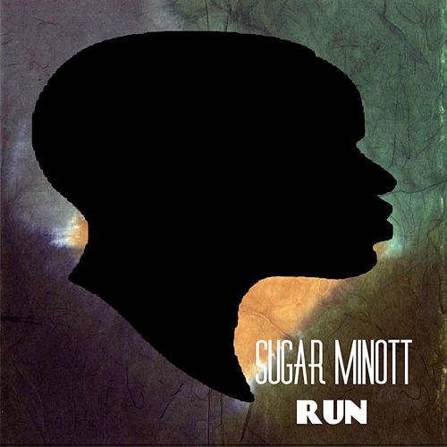 Run Tings by Sugar Minott