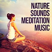 Nature Sounds Meditation Music by Sounds Of Nature