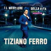 Il Mestiere Della Vita Urban Vs Acoustic (Special Edition) by Various Artists