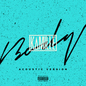 Body (Acoustic Version) by Kamille
