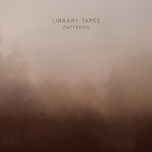 Patterns by Library Tapes