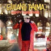 Happy Christmas von Giuliano Palma
