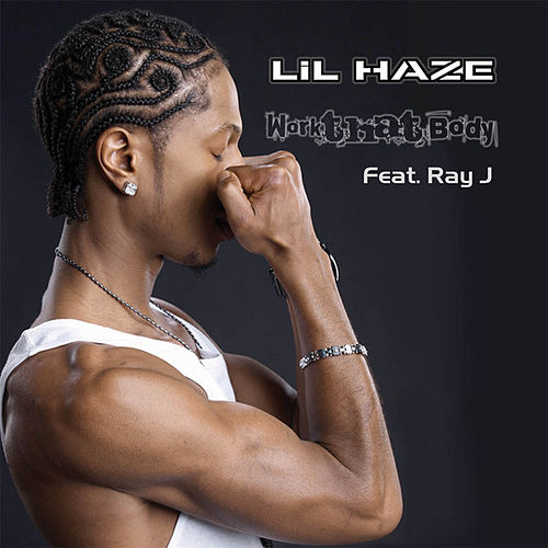 Play & Download Work That Body by Lil Haze | Napster