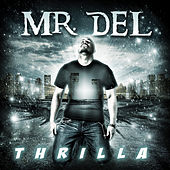 Play & Download Spread The Gospel by Mr. Del | Napster