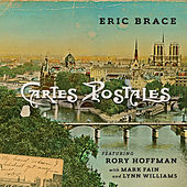 Cartes postales by Eric Brace