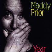 Play & Download Year by Maddy Prior | Napster