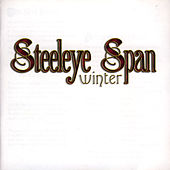 Play & Download Winter by Steeleye Span | Napster