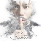 The Secret by Anthony Evans