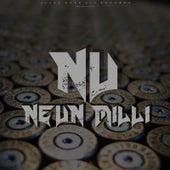 Neun Milli by NU