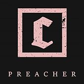 Preacher by Continents