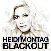 Play & Download BlackOut by Heidi Montag | Napster