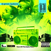 Turn Off The Radio Vol. 3: Pulse Of The People by Various Artists